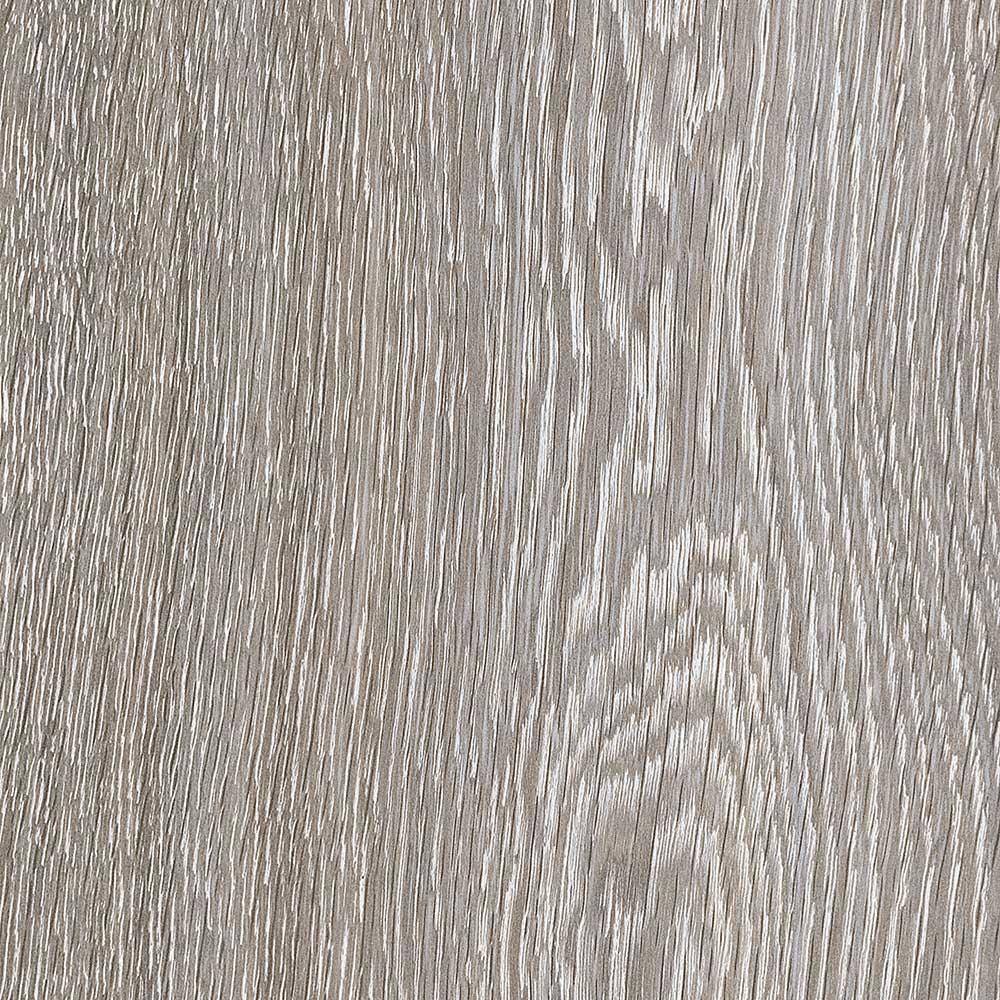 Ламинат Kastamonu Floorpan Yellow Дуб Каньон серый 32 класс 8 мм