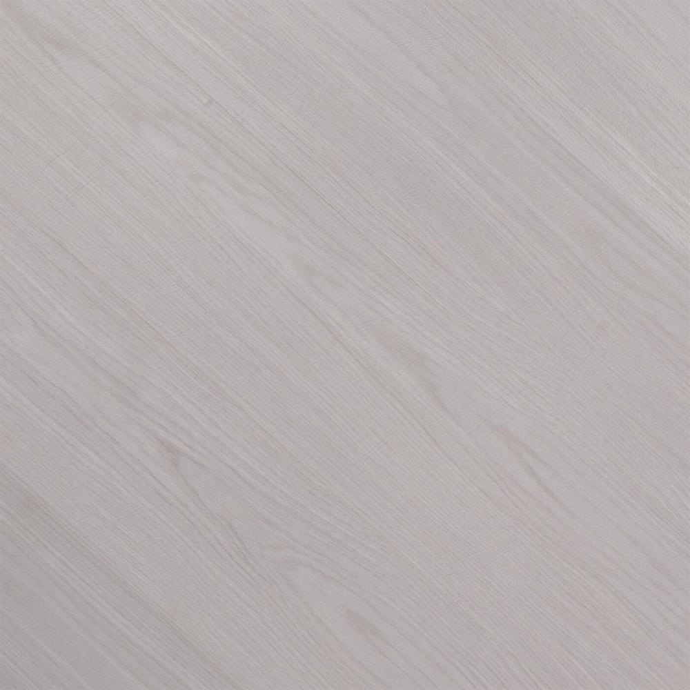 Ламинат Ritter Organic 34 Дуб Альпийский 34 класс 12 мм