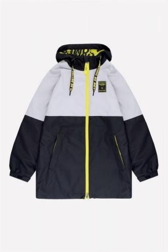 Куртка для мальчика Crockid ВКБ 30069/1 УЗГ размер 164-170