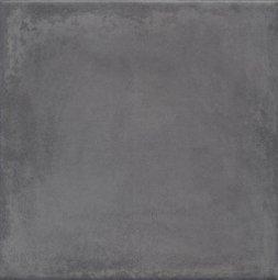 Плитка для пола Kerama Marazzi Карнаби-стрит 1572 20.1х20.1 серый темный