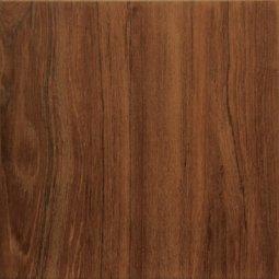 Плитка для пола Сокол Сан-Дени SDN2 коричневая матовая 44х44