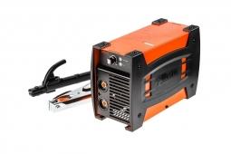 Инверторный сварочный аппарат Wester Compact 180