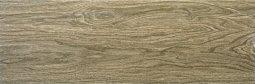 Керамогранит Lasselsberger Бора глазурованный темно-серый 19,9x60,3