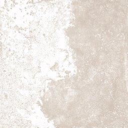 Керамогранит Estima Venezia VZ 02 40x40 непол.