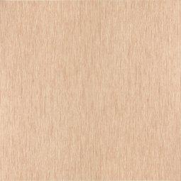 Плитка для пола Cracia Ceramica Muraya Beige PG 03 45x45