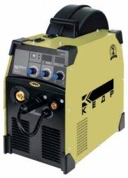 Инверторный сварочный аппарат Кедр MIG-250GW