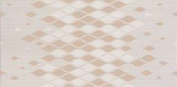 Декор AltaCera Blik Crema DW9BLK01 24,9x50