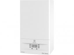 Котел газовый Electrolux GCB 24 Basic Space Fi