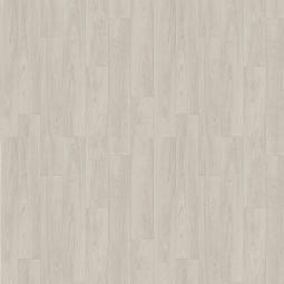 Линолеум Полукоммерческий Tarkett Sprint Pro Carney 1 4 м рулон