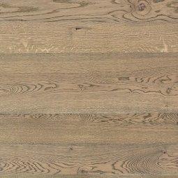 Паркетная доска Polarwood Space Дуб Carme Oiled 1800