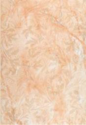 Плитка для стен Керамин Атланта 3С Бежевый 40x27,5