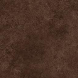 Плитка для пола Cersanit Pompeii PY4E112-41 коричневый 44x44