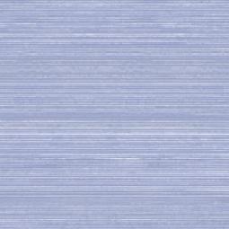 Плитка для пола Уралкерамика Ассоль ПГ1АС606 30,4x30,4