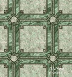 Линолеум Бытовой Комитекс Лин Парма 15-874 Глория 1,5 м
