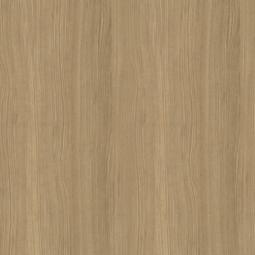 Плитка для пола Golden Tile Karelia Mosaic темно-бежевый  И5Н730 300х300