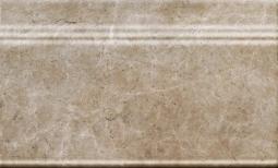 Альцата Italon Elite Силвер Грэй 15x25