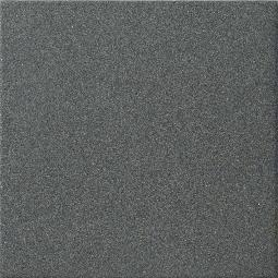 Ступень Italon Basic Титан 30x30 Натуральный