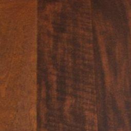 Массивная доска Junglewood Мербау 18x120x600-1800 Ф1,0x4 лак