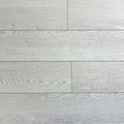 Ламинат Schatten Flooring Siberia Wood 10/33 Дуб Клавьер 33 класс 10 мм