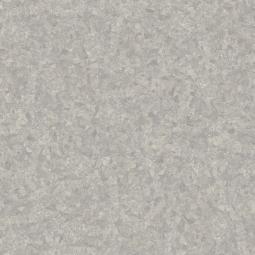 Линолеум Полукоммерческий Ideal Start Coral 6077 3,5 м