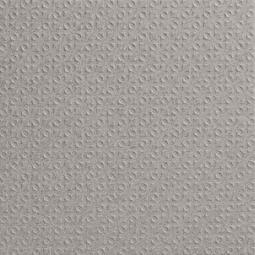 Керамогранит Rako Taurus industrial TR426076 Нордик 20x20 матовый