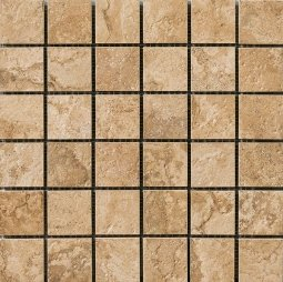Мозаика Italon Natural Life Stone Нат 30х30 Лаппатированный