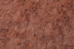 Кварцвиниловая плитка ReFloor Decoria Public Tile Травертин Кордильери DS 812
