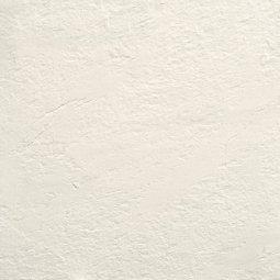 Керамогранит CF-Systems Monocolor CF 101 SR Белый 195x600 Структурный