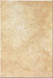 Плитка для стен Уралкерамика Марокко ПО7МК404 24,9x36,4