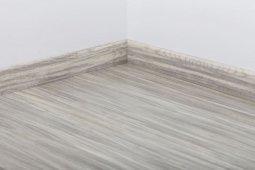 Плинтус Tarkett Шпонированный 80x20 P Art Shades Of Grey
