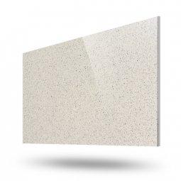 Керамогранит Уральский Гранит У026 Соль-перец Светло-серый 300x600 Полированный