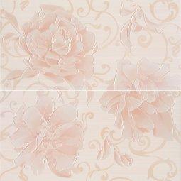 Панно AltaCera Pion Crema S/2 SW9PIN01 49,8x50