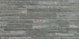 Керамогранит Lasselsberger Муретто глазурованный темный 30x60.3