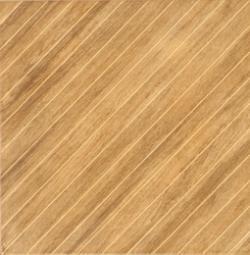 Плитка для пола Atem Sena GR 45x45