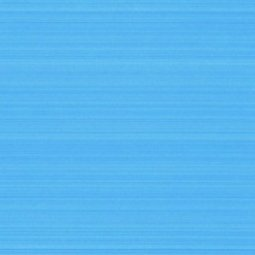 Плитка для пола Ceradim Lory Blue 33x33