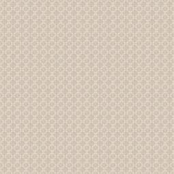 Плитка для пола Нефрит-керамика Мирабель 01-10-1-16-00-11-116 38.5x38.5 Бежевый