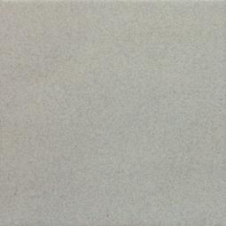 Плитка для пола Уралкерамика Порфир ПГ1ПФ007 30,4x30,4
