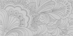 Вставка Уралкерамика Сиделия ВС9СД007Н 50x24,9
