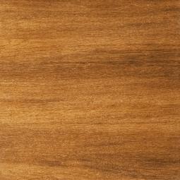 Плитка для пола Atem Nika M 45x45