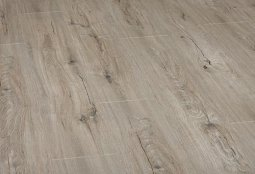 Ламинат Berry Alloc Empire Millenium White Oak 33 класс 11 мм