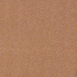 Линолеум бытовой Juteks Mars Scala 3475 3 м