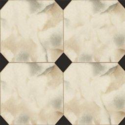 Линолеум Бытовой Комитекс Лин Парма 35-241В Зенит 3,5 м