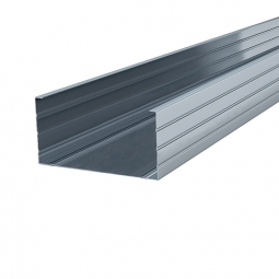 Профиль ПС 100*50*3000 толщ.0,45мм