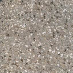 Плитка для пола Kerama Marazzi Шельф 3405 30.2х30.2 серый