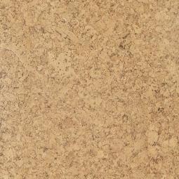 Пробковое покрытие Amorim White Box Dvina BL1W002 XtraMatt-ЛАК Замок, 905х295х10,5 / 8 шт.