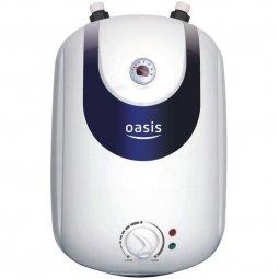 Водонагреватель электрический Oasis FP-15 L