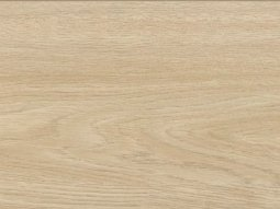 Ламинат Schatten Flooring Prestige Life ХО Орех Граппе 33 класс 8 мм