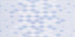 Декор AltaCera Blik Azul DW9BLK03 24,9x50