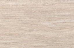 Ламинат Lieberholz Select 8/33 Дуб Королевский Выбеленный 33 класс 8 мм
