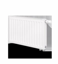 Радиатор стальной Vogel&Noot Ventil 21KV 520х500 мм